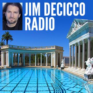 How to Lead a BIllion Dollar Company or Keep the Love of Your Life – Jim DeCicco + Ascanio Pignatell