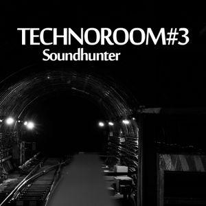 dh - Technoroom #3