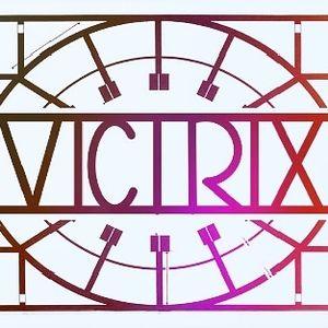 Victrix 14-Mar-2019
