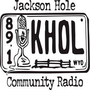 Teton Sports Talk on KHOL - 12.16.16