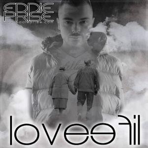 Eddie Prise - LoveLife episode006