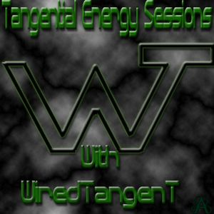 Tangential Energy Sessions 8-16-12