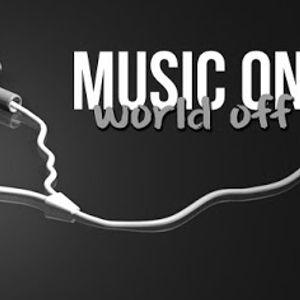 Music_On_World_Off#