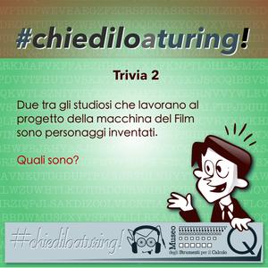#chiediloaturing - Speciale Crazy Mandei