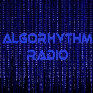Algorhythm Radio 77