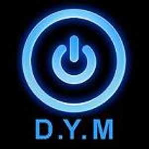 D.Y.M 16.0 Progressive sounds from Sealand