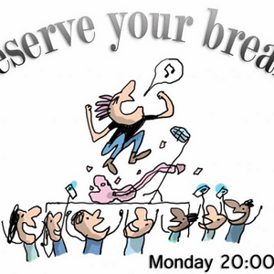 Reserve Your Break_2020-11-23