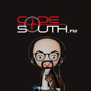 CodeSouth FM Monday Morning Wake Up - 9am - 12.10 16-10-2017