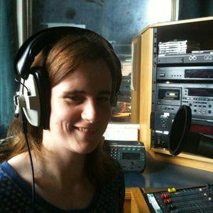 Jennifer Doherty (Sun 2nd October 2011)