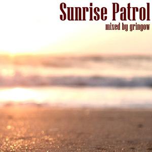Podcast #29: Sunrise Patrol