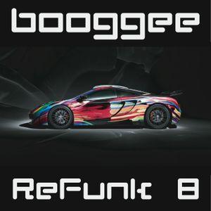 ReFUNK 8