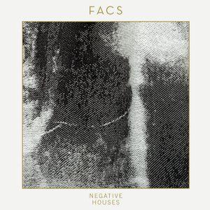 Ruptures Mixtape #32 [19 June 2020]