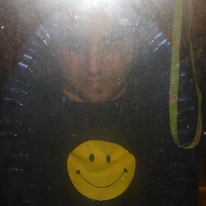 +VirtualDJ Mix 1---16-02-2011---NuSkoolBreaks part2 mixed by HeRBaL-J@TheFunnyFarm Evil Road 1+