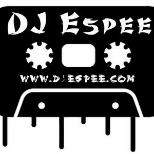 DJ Espee Hip Hop Throwback mix