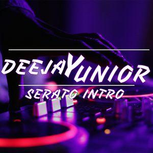 Mix Electronica 2017 ( YUNIOR ) / DJ /