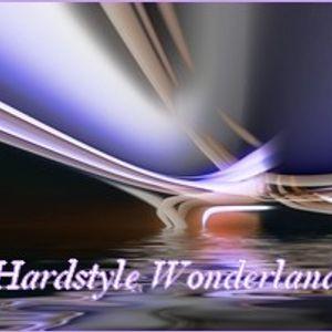 ~ Hardstyle Wonderland ~