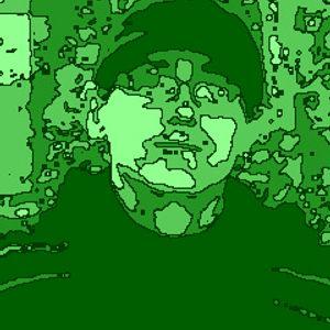 DJ JUICY 05-09-2012 (MINI MIX)