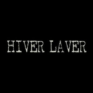 Hiver Laver 2H Set at SouthClub Madrid July 2012