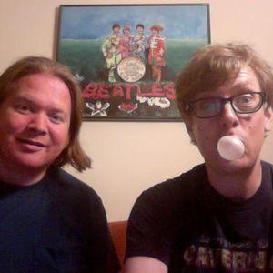 All Time Top Ten - Episode 74 - Top Ten Bubblegum Classics w/Joe Lavelle