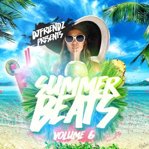 Summer Beats Volume 6 (Free Download)
