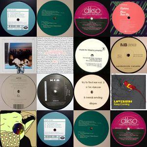 mix_#044-July-pt1-2012