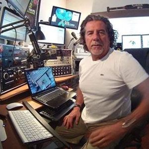 JULINHO MAZZEI ON AIR CHECK 030115 - RADIO BLOG MIAMI