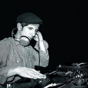 TSD Podcast 26 - Mix by El Ninho