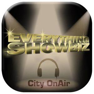 Everything Showbiz - Episode 10