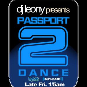 DJLEONY PASSPORT 2 DANCE (21)