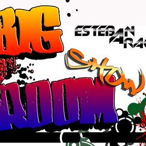 BIG ROOM SESSION VOL.5 by ESTEBAN ARACIL