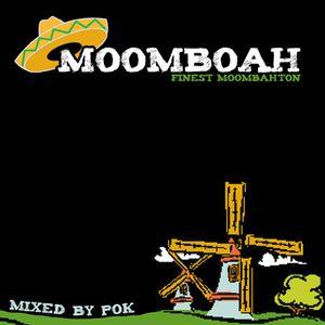 Moomboah Mix
