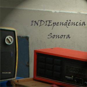 INDIEpendência Sonora # 39