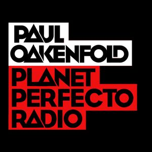 Planet Perfecto 510 ft. Paul Oakenfold