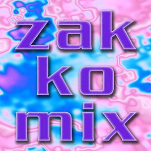 Zakkomix 100219