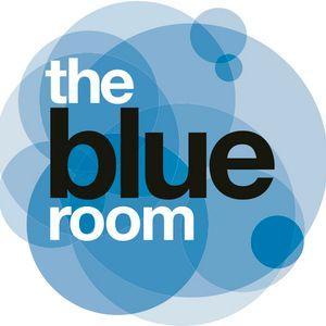 Gabex - The Blue Room