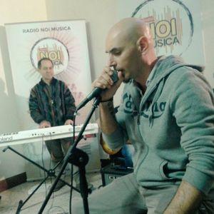 Radio Noi Pub - The Oscar's Melody Tribute Band
