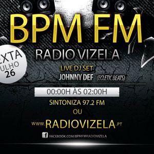 BPM.FM_Jul2013