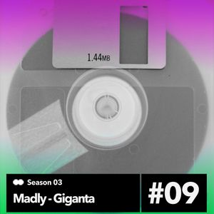 Madly_#3.9
