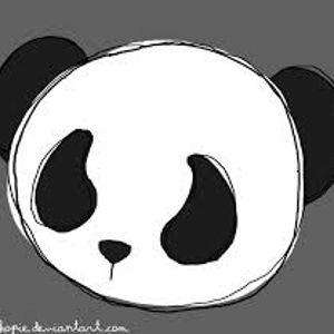 Never Say No To Panda # 4