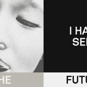 Code Espejismo (15.01.19) w/ I've Seen The Future
