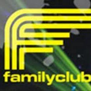 Cristian Varela - Live @ Family Club (17-07-02)
