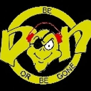 Don FM Early 90's Easy D + G Force + BPM