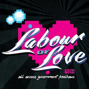 Markus Schulz – Global DJ Broadcast World Tour (Live from Labour of Love at Koolhaus - Toronto) – 06
