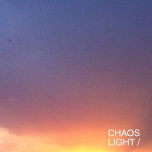 CHAOS-LIGHT