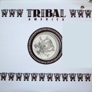 backflash series - tribal and twisted vol. 1