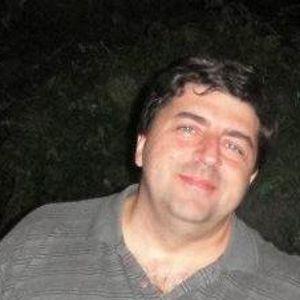 Gabriel García Bessio- Analista Bursátil @LauraSverdlick 15-8-2017