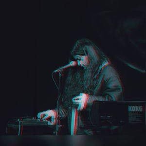 """Riascolta Marte a Riserva Indie per presentare """"Metropolis in my head"""""""