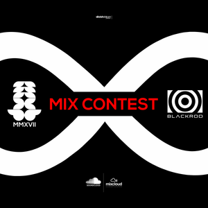 DUMDUM 2017 MIX CONTEST - Mixed by PHOT