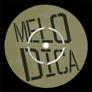 Melodica 16 April 2012