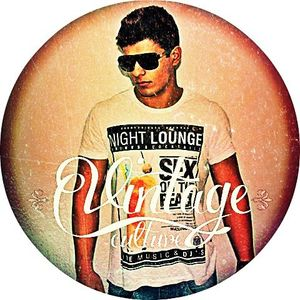 Vintage Culture - Alaplay Podcasts #045 [02.14]